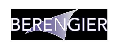 Berengier_logo