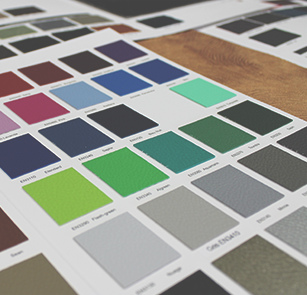 berengier_gamme_de_couleur