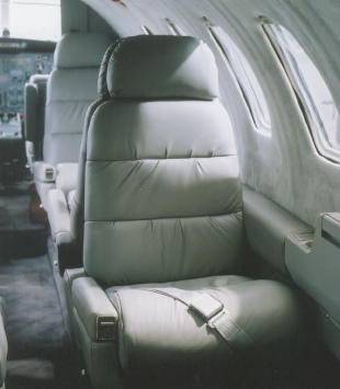 berengier_interieur_avion