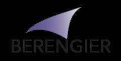 logo_berengier_small