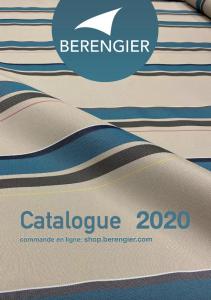 catalogue-berengier-2020